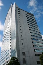 アヴァンス 新宿